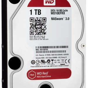 WDRed1TB