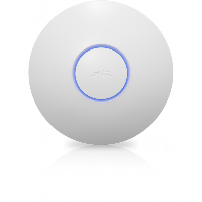 unifi_uap-pro_top_with_shadow_reflection